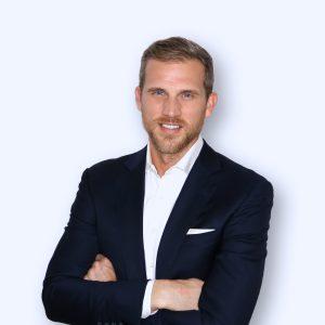 Matt Nordgren