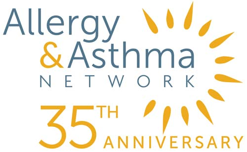 AAN-Logo-35anniversary-500